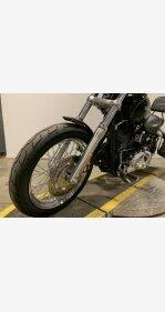 2012 Harley-Davidson Dyna for sale 201071041