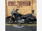 2012 Harley-Davidson Dyna for sale 201113555