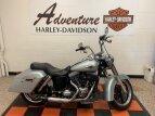 2012 Harley-Davidson Dyna for sale 201114708