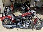 2012 Harley-Davidson Dyna for sale 201145786