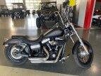 2012 Harley-Davidson Dyna Street Bob for sale 201149379