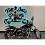 2012 Harley-Davidson Dyna for sale 201155905