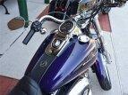 2012 Harley-Davidson Dyna for sale 201163887