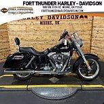 2012 Harley-Davidson Dyna for sale 201164132