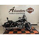 2012 Harley-Davidson Dyna for sale 201167913