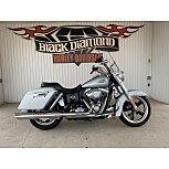2012 Harley-Davidson Dyna for sale 201180057