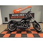 2012 Harley-Davidson Dyna Street Bob for sale 201184032