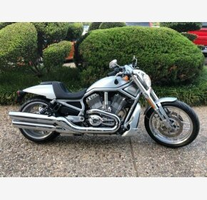 2012 Harley-Davidson Night Rod for sale 200798495