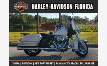 2012 Harley-Davidson Police for sale 200666416