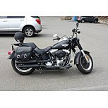 2012 Harley-Davidson Softail for sale 200594082