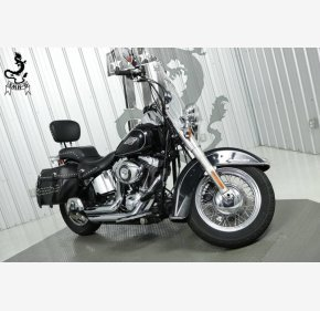 2012 Harley-Davidson Softail for sale 200627129