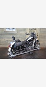 2012 Harley-Davidson Softail for sale 200632125