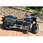 2012 Harley-Davidson Softail for sale 200636360