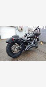 2012 Harley-Davidson Softail for sale 200668586