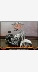 2012 Harley-Davidson Softail for sale 200777907