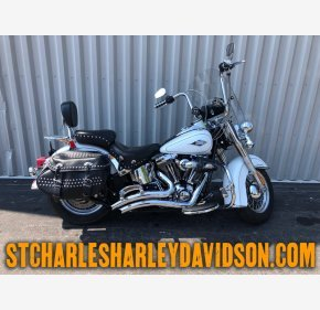 2012 Harley-Davidson Softail for sale 200799747