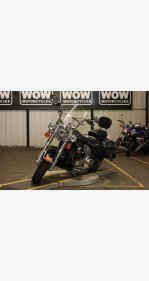 2012 Harley-Davidson Softail for sale 200800146