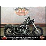 2012 Harley-Davidson Softail for sale 200811525