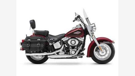2012 Harley-Davidson Softail for sale 200827753