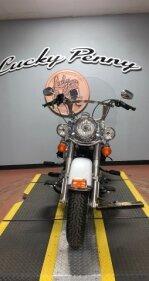 2012 Harley-Davidson Softail for sale 200902636