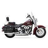 2012 Harley-Davidson Softail for sale 200933450