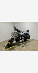 2012 Harley-Davidson Softail for sale 200948564