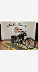 2012 Harley-Davidson Softail for sale 200962366