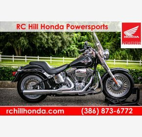 2012 Harley-Davidson Softail for sale 200969623