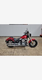 2012 Harley-Davidson Softail for sale 200973871