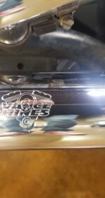 2012 Harley-Davidson Softail for sale 200987984