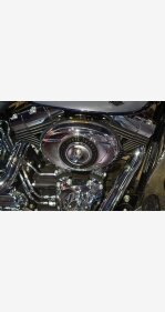 2012 Harley-Davidson Softail for sale 201006278