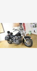 2012 Harley-Davidson Softail for sale 201009859