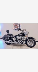 2012 Harley-Davidson Softail for sale 201011911