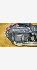 2012 Harley-Davidson Softail for sale 201014876