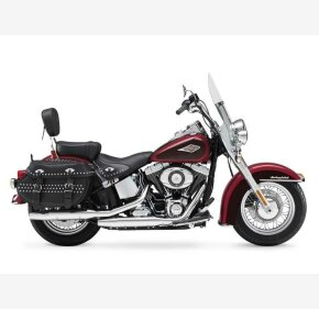 2012 Harley-Davidson Softail for sale 201019317
