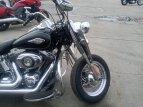 2012 Harley-Davidson Softail for sale 201046896