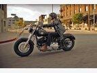 2012 Harley-Davidson Softail for sale 201065344
