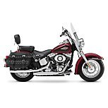 2012 Harley-Davidson Softail for sale 201077250
