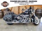 2012 Harley-Davidson Softail for sale 201108881