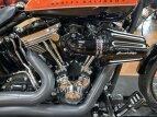 2012 Harley-Davidson Softail for sale 201112295