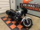 2012 Harley-Davidson Softail for sale 201115853