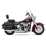 2012 Harley-Davidson Softail for sale 201171362