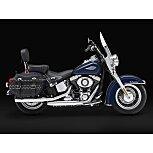 2012 Harley-Davidson Softail for sale 201172485
