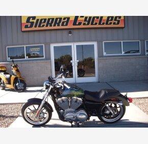 harley davidson sportster motorcycles  sale motorcycles  autotrader