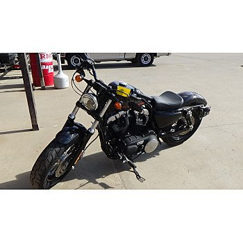 2012 Harley-Davidson Sportster for sale 200766186
