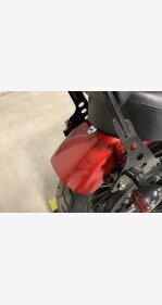 2012 Harley-Davidson Sportster for sale 200928506