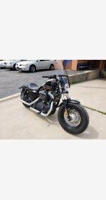 2012 Harley-Davidson Sportster for sale 200954876
