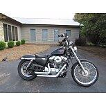 2012 Harley-Davidson Sportster for sale 200958299