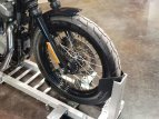 2012 Harley-Davidson Sportster for sale 201048320