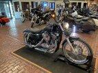 2012 Harley-Davidson Sportster for sale 201063549